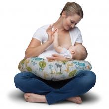 Для мам и малышей