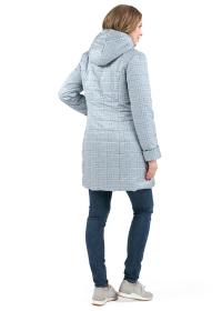 """Куртка для беременных демисезонная 2 в 1 """"Оливия"""""""