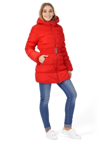 """Куртка для беременных зимняя 2 в 1 """"Мальта"""""""