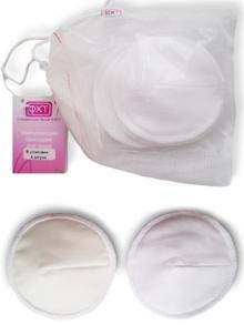 Впитывающие прокладки для груди